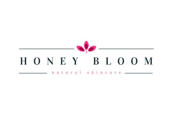 upwide-portafolio-logos-honeybloom
