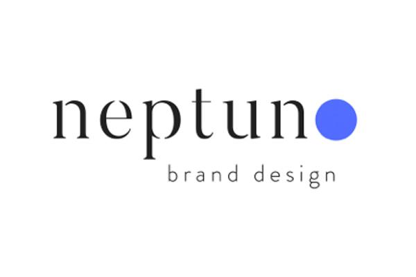 upwide-portafolio-logos-neptuno