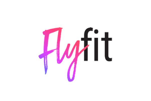 upwide-portafolio-logos-flyfit