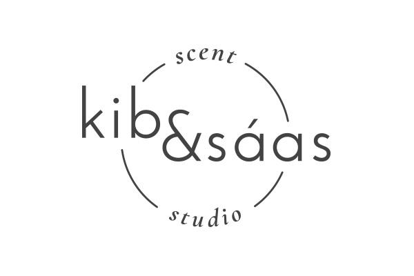 upwide-portafolio-logos-kib&saas