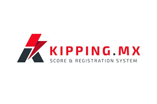 upwide-portafolio-logos-kipping