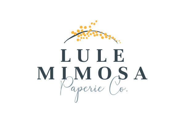 upwide-portafolio-logos-lulemimosa