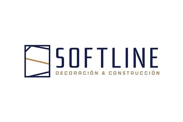 upwide-portafolio-logos-softline