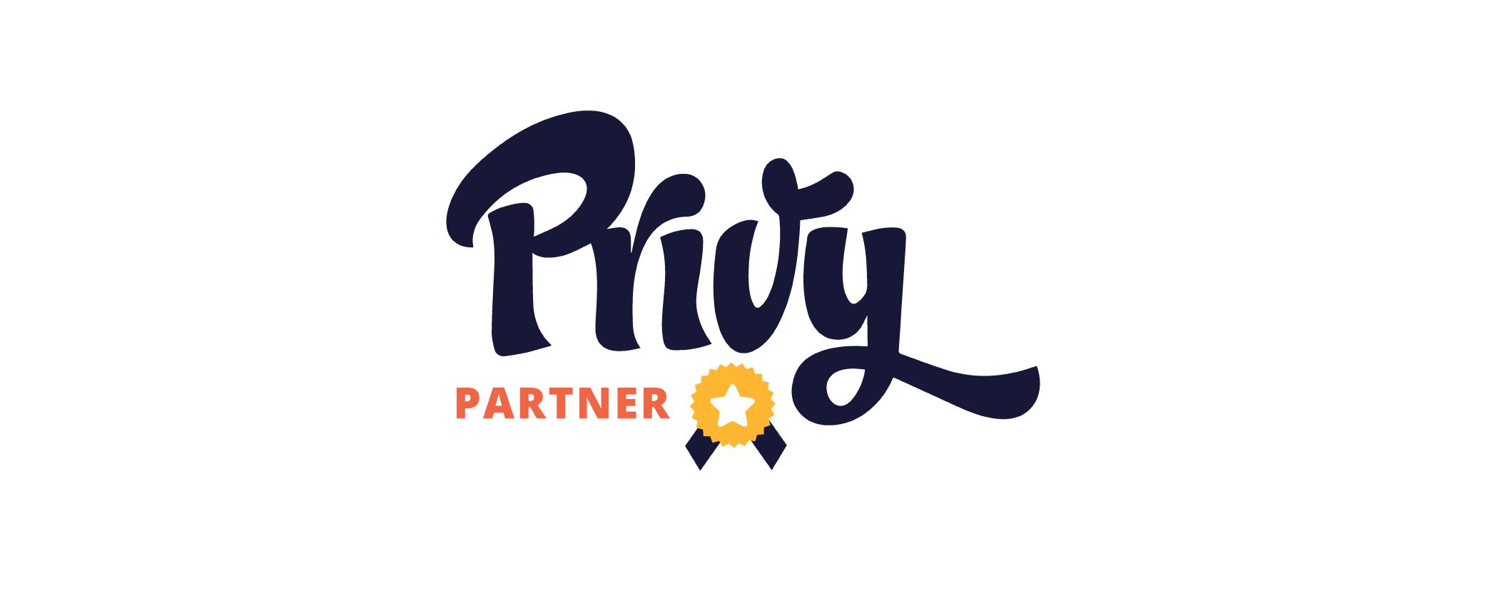 upwide-digital-allies-Privy