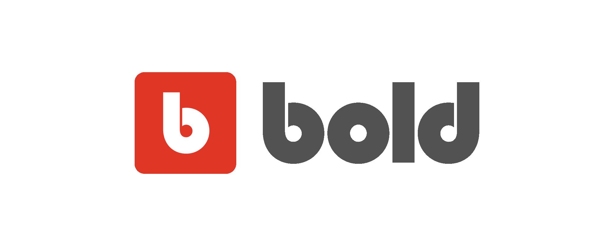 upwide-digital-allies-bold