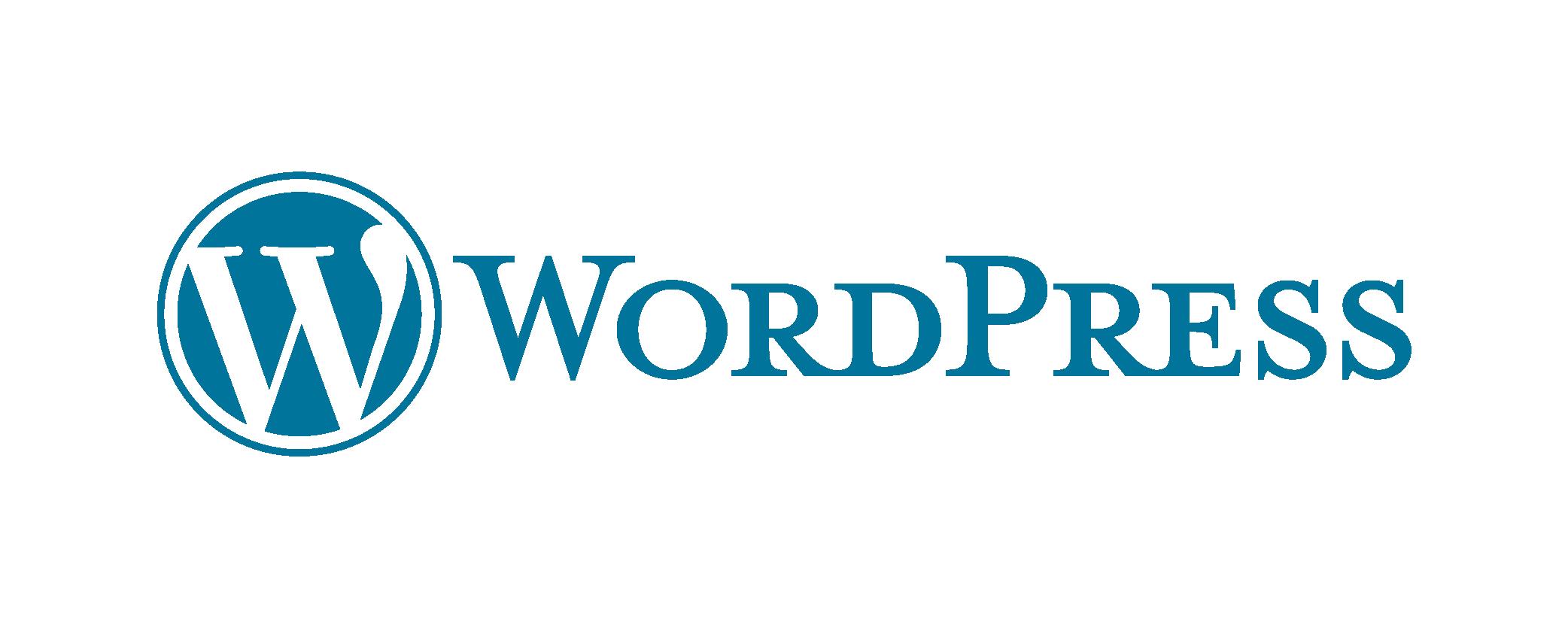 upwide-digital-allies-wordpress